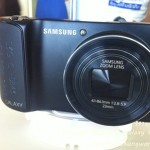 samsung-galaxy-camera-3