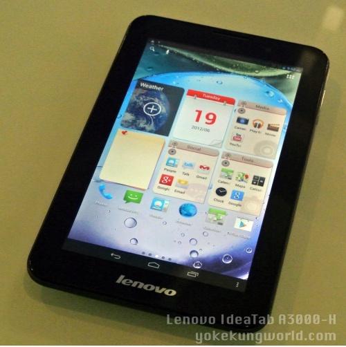 Lenovo a3000-h прошивка на андроид 50 скачать - c1cbb
