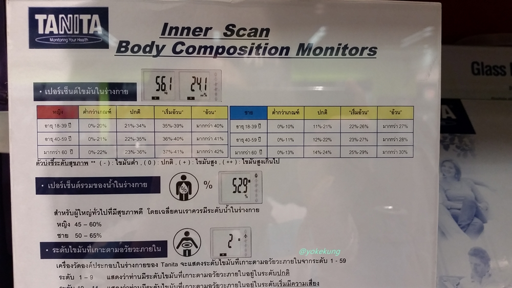 body-composition-monitors-01