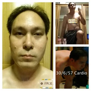 body-weight-t25