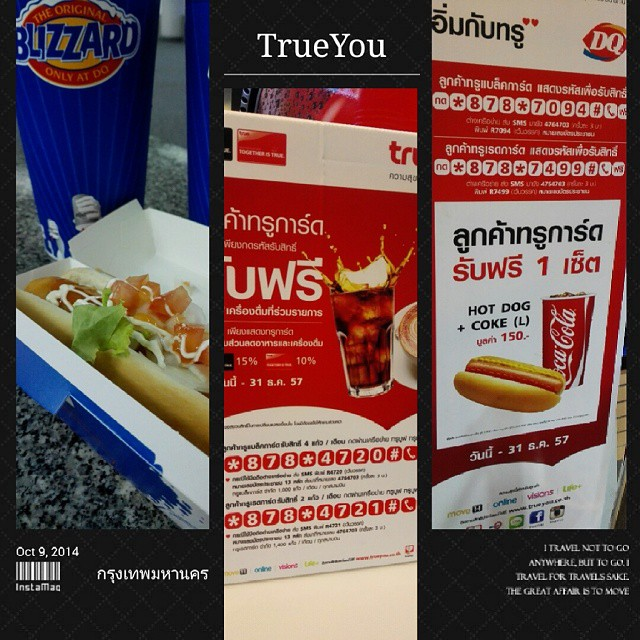 dq-true-you-airport