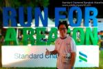 """แชร์ประสบการณ์ """"ครั้งแรก"""" กับงานวิ่งที่ยิ่งใหญ่ที่สุดในประเทศไทย Standard Chartered Bangkok Marathon 2014"""