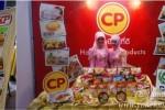 พาชมงาน  Thailand Halal Expo 28-30 ธันวาคม อวดศักยภาพโลก ปลื้มไทยครัวฮาลาลโลก