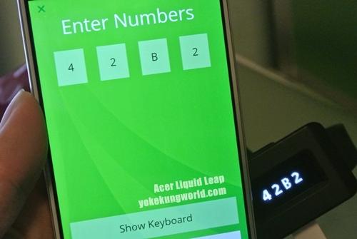 Acer-Liquid-Leap2