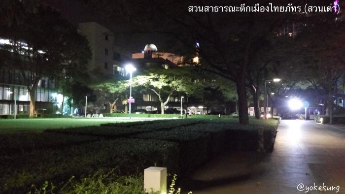 running-park2