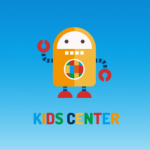Kids Center by KIDOZ แอพคัดเนื้อหาสำหรับเด็ก บนสมาร์ทโฟน Acer
