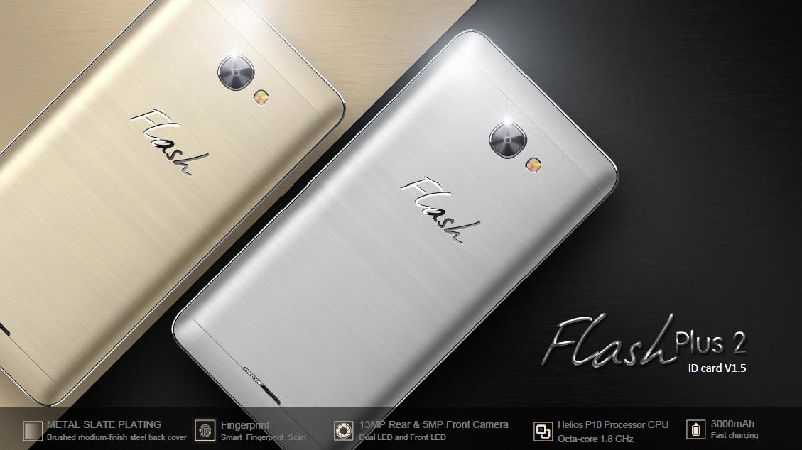 flash-plus-2