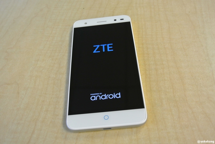 review-zte2