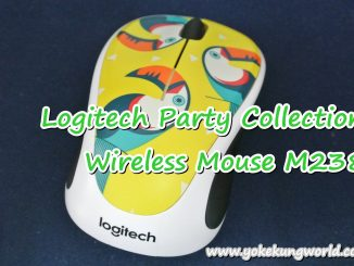 review-logitech-party-collection-m238