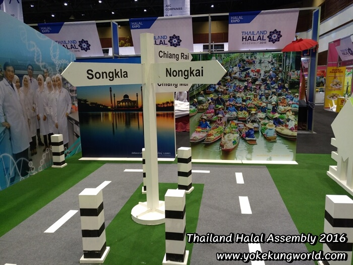 thailand-halal-assembly-2016-007