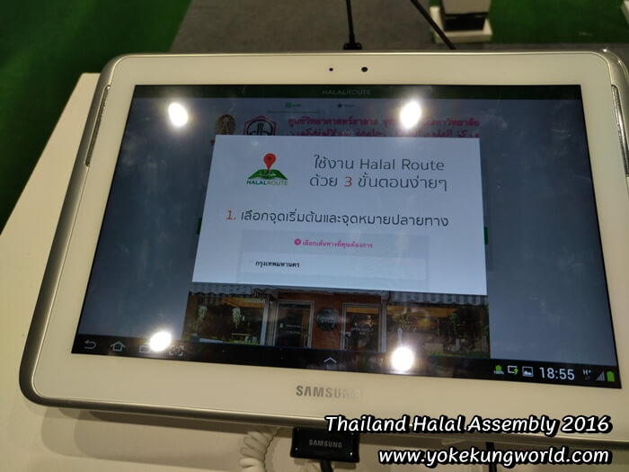 thailand-halal-assembly-2016-008