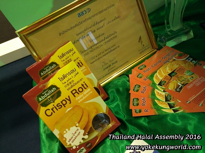thailand-halal-assembly-2016-015