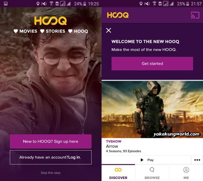 app-hooq