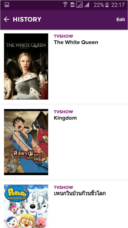hooq-history-movie