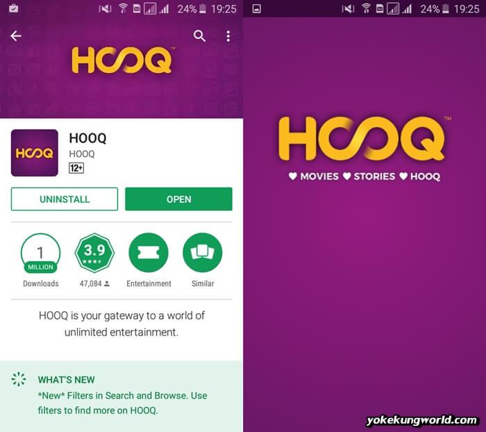 hooq-movie-on-demand-app