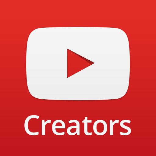 ฉลอง YouTube Channel ครบ 1,000 Subs พาไปรู้จัก YouTube for Creators กัน