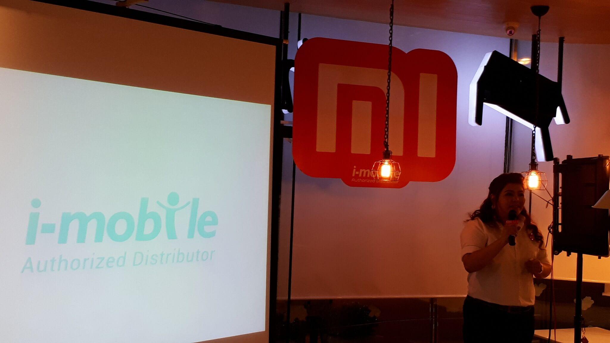 ในที่สุด ก็ถึงเวลาของ Mi หรือ Xiaomi เครื่องศูนย์ จาก OPEN SHOP by i-mobile