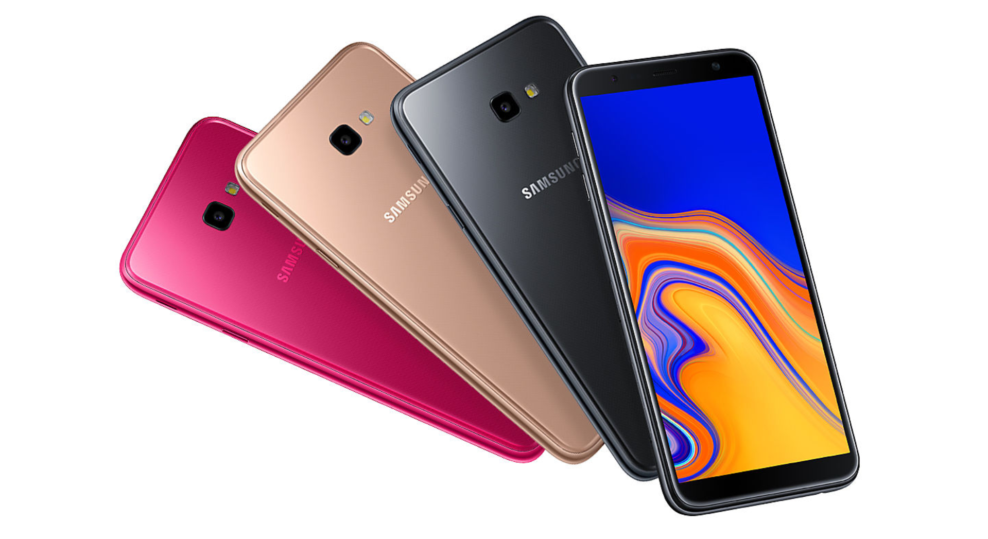 แนะนำ มือถือสุดคุ้ม ในงบ 5,000 บาท ต้อนรับงาน Thailand Mobile Expo 2019
